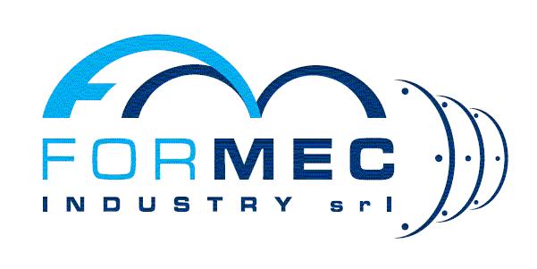 Formec Industry Srl