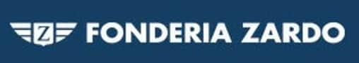Logo Fonderia-zardo